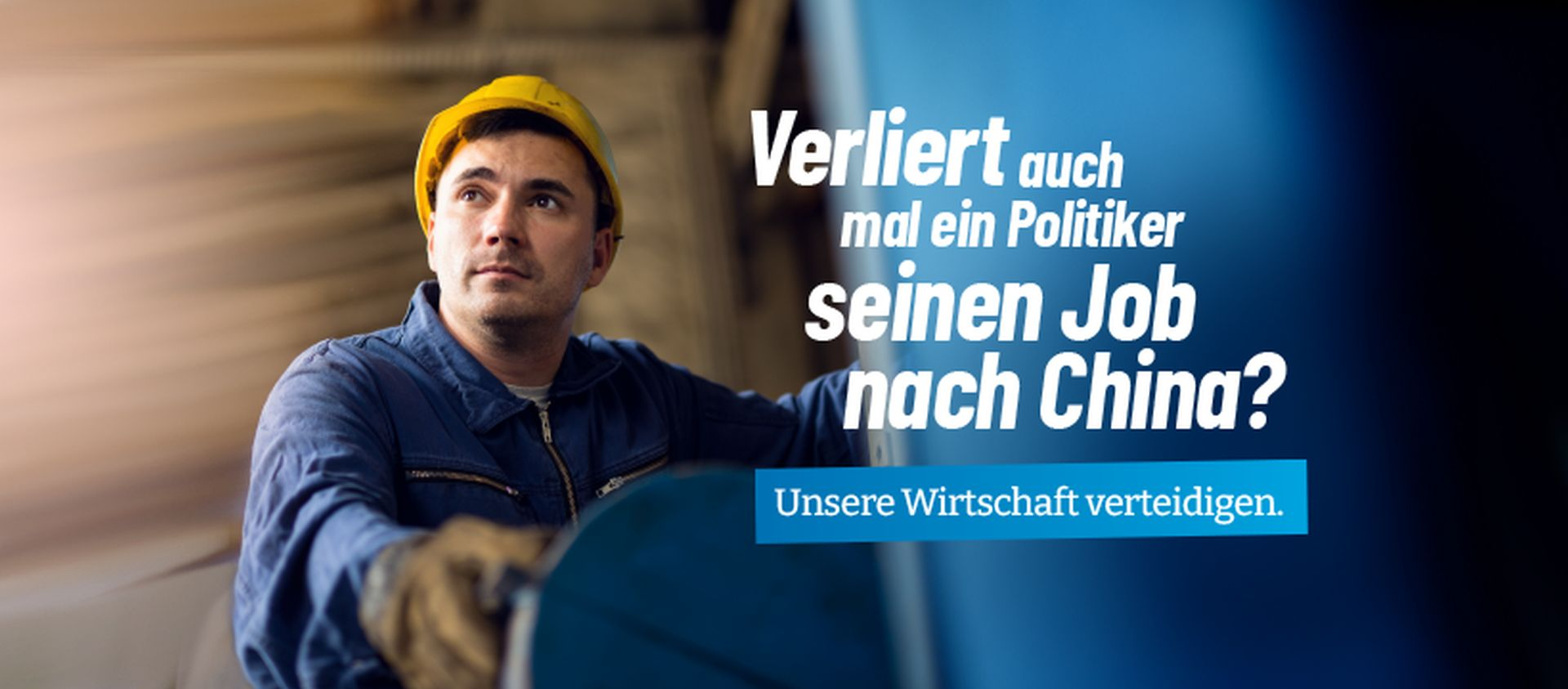 FB_Cover_Photo_Kampagne2_Wirtschaft