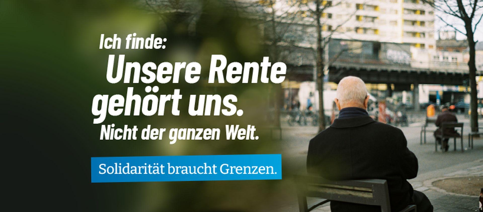FB_Cover_Photo_Kampagne2_Rente_2