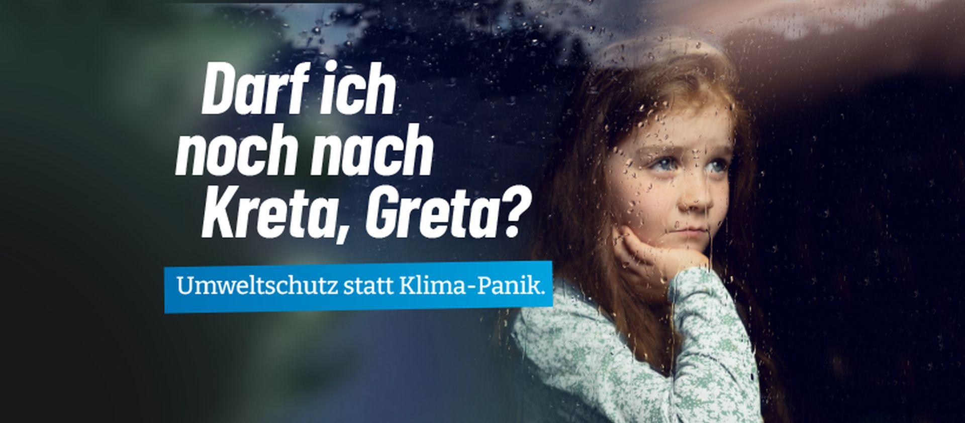 FB_Cover_Photo_Kampagne2_Umwelt