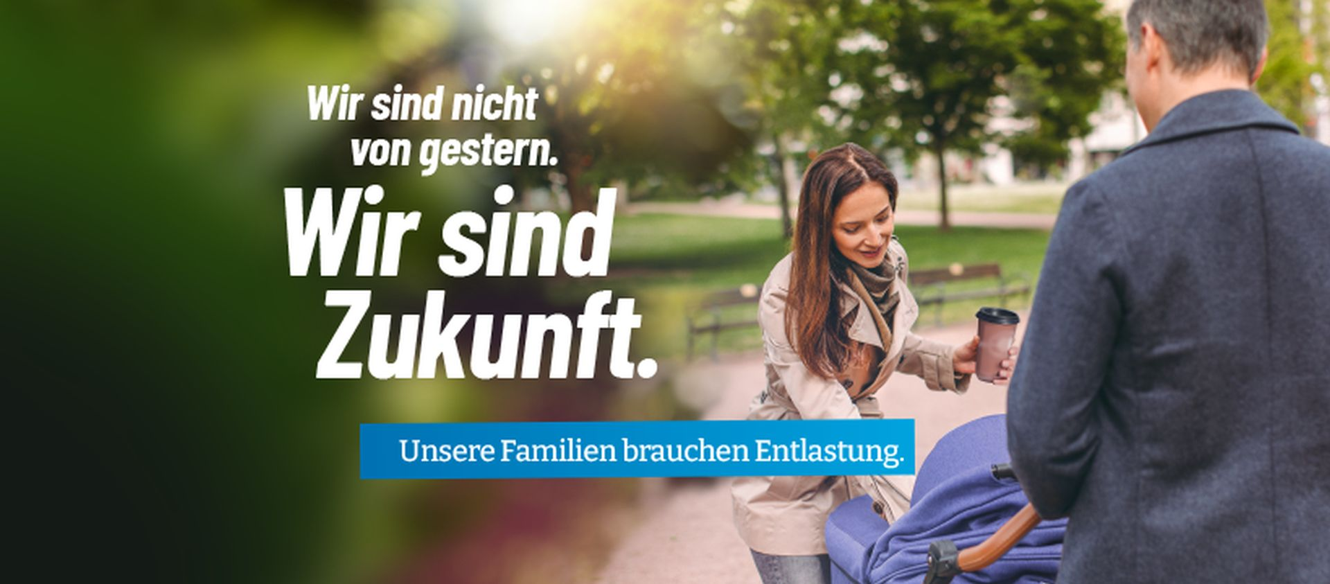 FB_Cover_Photo_Kampagne2_Familie