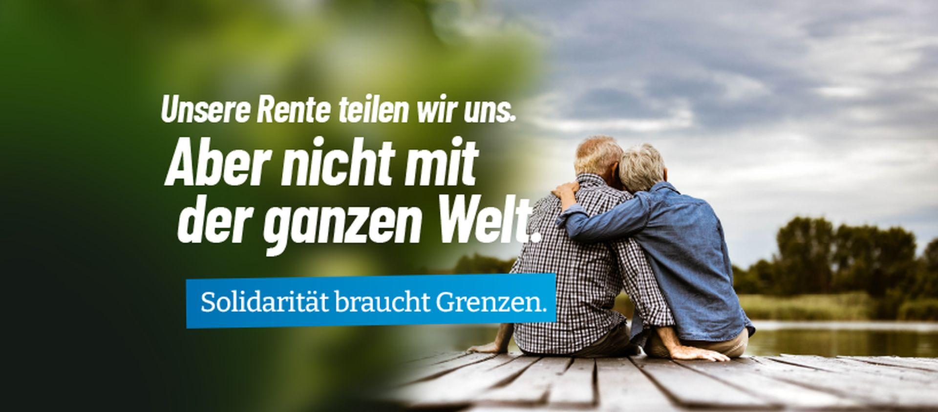 FB_Cover_Photo_Kampagne2_Rente_1