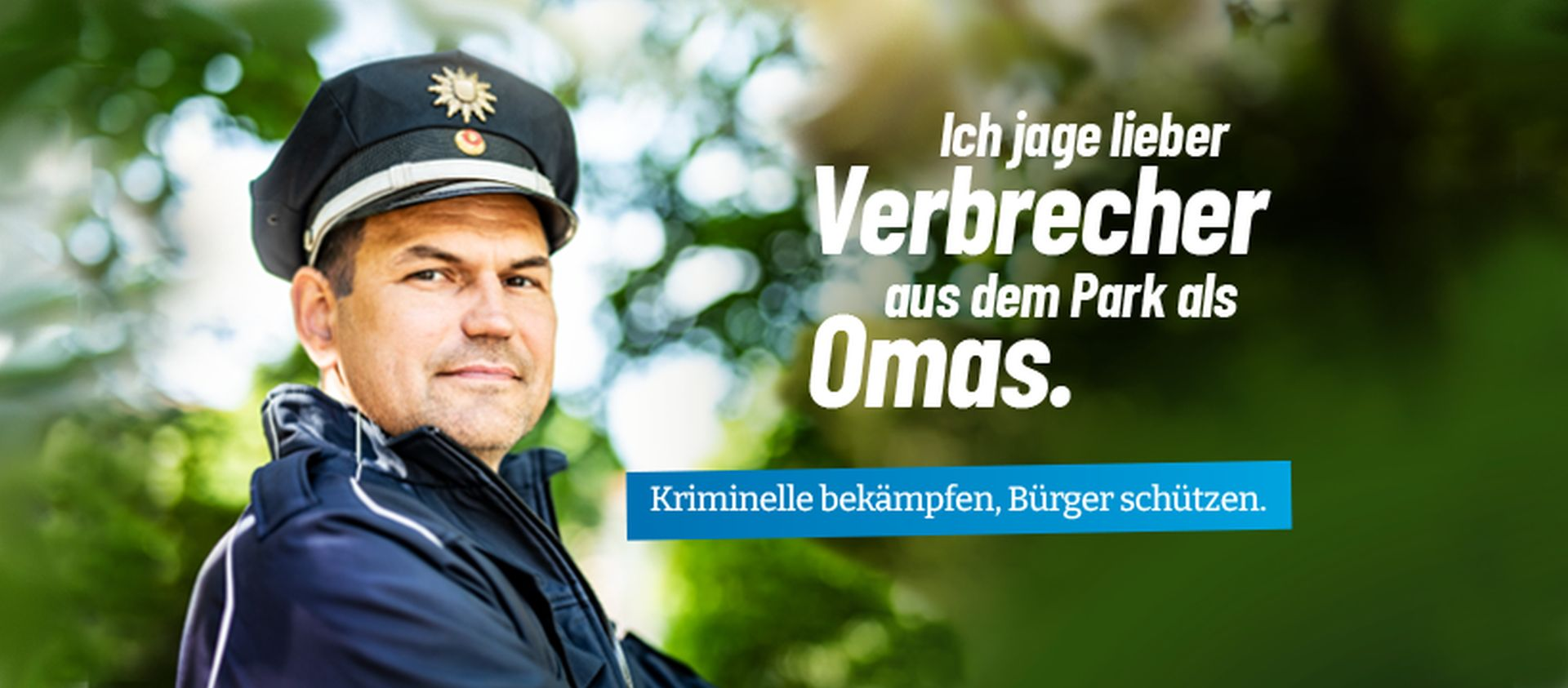 FB_Cover_Photo_Kampagne2_Polizei