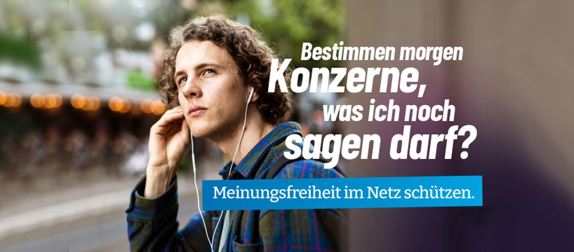 FB_Cover_Photo_Kampagne2_Meinungsfreiheit