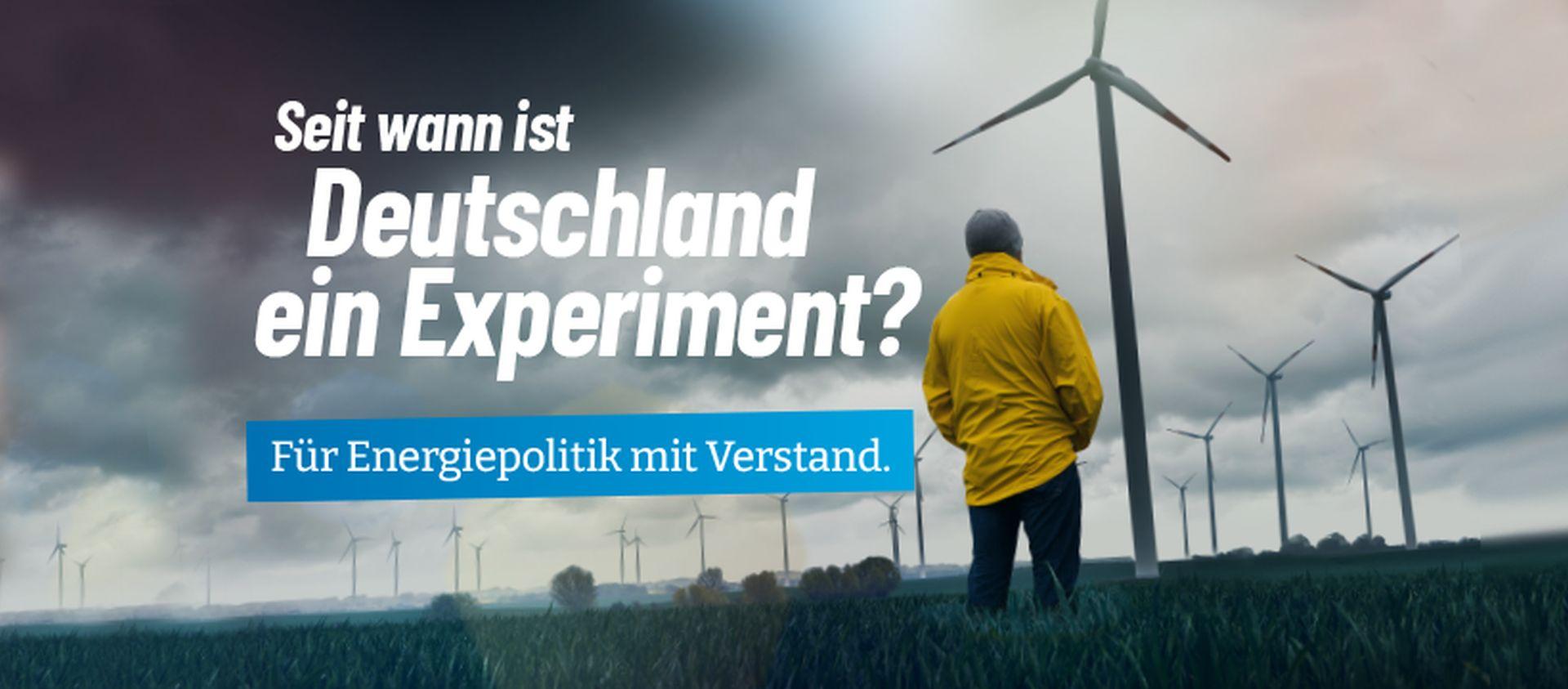 FB_Cover_Photo_Kampagne2_Energie